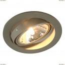 A6664PL-1GY Светильник потолочный Arte Lamp (Арте Ламп)