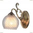 A7062AP-1AB Светильник настенный Arte Lamp (Арте Ламп)