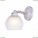 A7695AP-1WG Бра Arte Lamp (Арте ламп), Malina