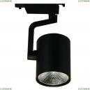 A2321PL-1BK Трековый светодиодный светильник Arte Lamp (Арте ламп), Traccia