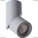 A7717PL-1GY Светодиодный спот Arte Lamp (Арте ламп), Meisu