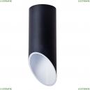 A1615PL-1BK Потолочный светильник Arte Lamp (Арте ламп), Pilon