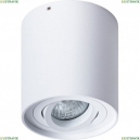 A1460PL-1WH Потолочный светильник Arte Lamp (Арте ламп), Galopin