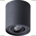 A1460PL-1BK Потолочный светильник Arte Lamp (Арте ламп), Galopin