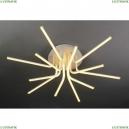 A6207PL-12WH Потолочная светодиодная люстра Arte Lamp (Арте ламп), Stick