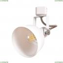 A5213PL-1WH Трековый светильник Arte Lamp (Арте ламп), Martin