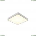 A2663PL-1WH Потолочный светильник Arte Lamp (Арте ламп), Scena