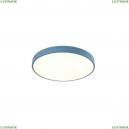 A2661PL-1AZ Потолочный светильник Arte Lamp (Арте ламп), Arena