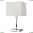 A5896LT-1CC Настольная лампа Arte Lamp (Арте ламп), NORTH