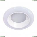 A7992PL-1WH Потолочный встраиваемый светодиодный светильник Arte Lamp (Арте ламп), ALIOTH