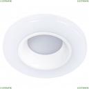 A7991PL-1WH Потолочный светодиодный светильник Arte Lamp (Арте ламп), ALIOTH
