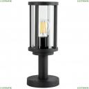 A1036FN-1BK Наземный фонарь Arte Lamp (Арте ламп), TORONTO