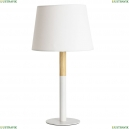 A2102LT-1WH Светильник настольный Arte Lamp (Арте ламп), CONNOR