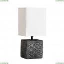 A4429LT-1BA Светильник настольный Arte Lamp (Арте ламп), FIORI