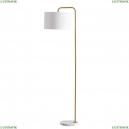 A5024PN-1PB Торшер Arte Lamp (Арте ламп), Rupert