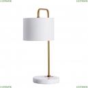 A5024LT-1PB Настольная лампа Arte Lamp (Арте ламп), Rupert