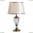 A1550LT-1PB Настольная лампа Arte Lamp (Арте ламп), Radison