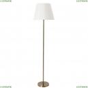 A2581PN-1AB Торшер Arte Lamp (Арте ламп), Elba