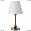 A2581LT-1AB Настольный светильник Arte Lamp (Арте ламп), Elba
