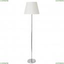A2581PN-1CC Торшер Arte Lamp (Арте ламп), Elba