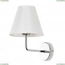 A2581AP-1CC Бра Arte Lamp (Арте ламп), Elba
