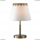 2998/1T Настольная лампа Lumion (Люмион), PLACIDA