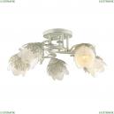 3002/5C Люстра потолочная Lumion (Люмион), FLORANA