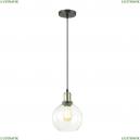 3684/1 Подвесной светильник Lumion (Люмион), Kit