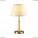 3703/1T Настольная лампа Lumion (Люмион), Robin