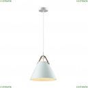 3720/1 Подвесной светильник Lumion (Люмион), Darren