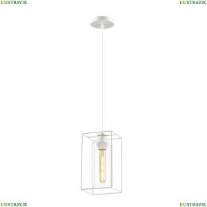 3732/1 Подвесной светильник Lumion (Люмион), Elliot
