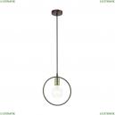 3691/1 Подвесной светильник Lumion (Люмион), Darryl