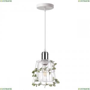 4464/1 Подвесной светильник Lumion (Люмион), Journey