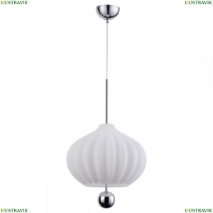 4458/3 Подвесной светильник Lumion (Люмион), Juliet
