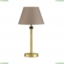4429/1T Настольная лампа Lumion (Люмион), Montana
