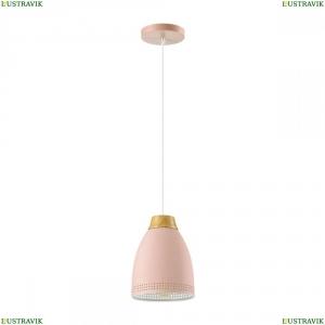 3796/1 Подвесной светильник Lumion (Люмион), Anna