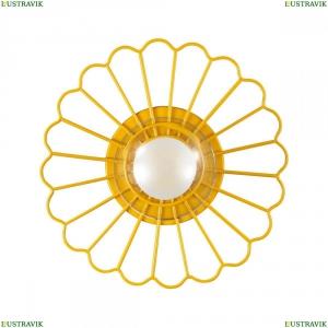 3779/1W Настенный светильник Lumion (Люмион), Mimi