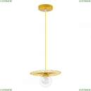 3779/1 Подвесной светильник Lumion (Люмион), Mimi