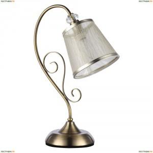 FR405-00-R Настольная лампа Freya (Фрея) Driana