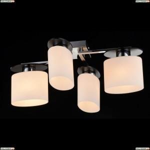 FR101-04-N Потолочный светильник Freya (Фрея) Bice
