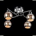 FR102-04-N Потолочный светильник Freya (Фрея) Cosmo