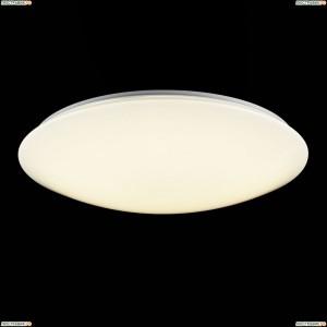 FR999-45-W Светодиодный (LED) светильник Freya (Фрея) Gloria