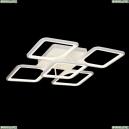 FR6012CL-L70W Потолочный светодиодный светильник Freya (Фрея), Omega