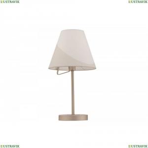 FR5084TL-01G Настольная лампа Freya (Фрея), Vanessa