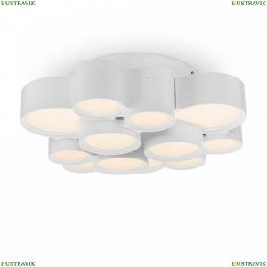 FR6043CL-L30W Потолочный светильник Freya (Фрея), Marilyn