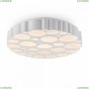 FR6043CL-L72W Потолочный светодиодный светильник Freya (Фрея), Marilyn
