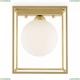 FR5113CL-01G Потолочный светильник Freya (Фрея), Trinity