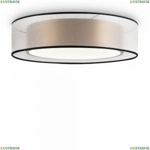 FR6005CL-L36G Потолочный светильник Freya (Фрея), Zoticus