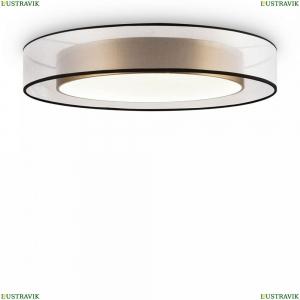 FR6005CL-L48G Потолочный светильник Freya (Фрея), Zoticus