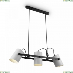 FR4005PL-03WB Подвесной светильник Freya, Elori